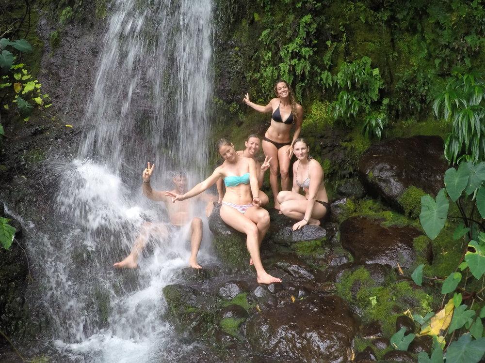 Reunion Island 8.jpg