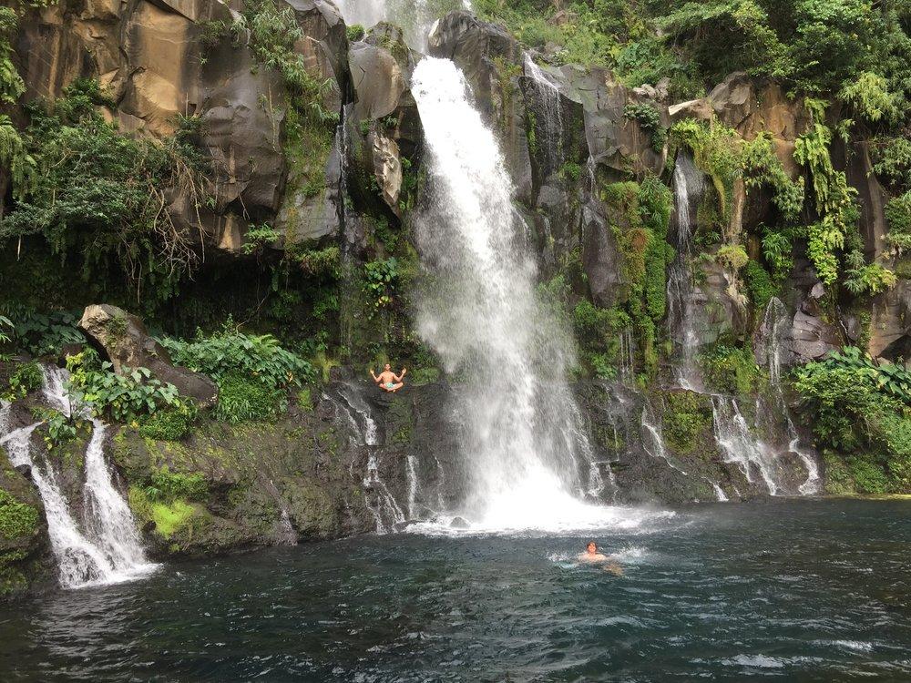 Reunion Island 10.jpg
