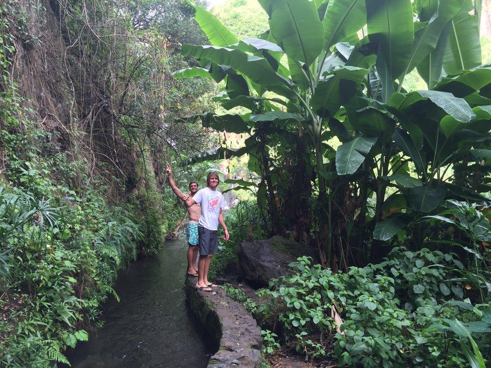 Reunion Island 11.jpg