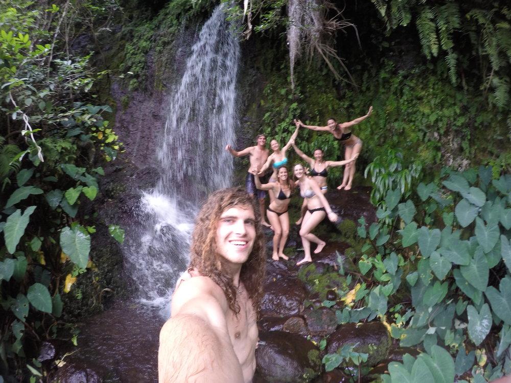 Reunion Island 12.jpg