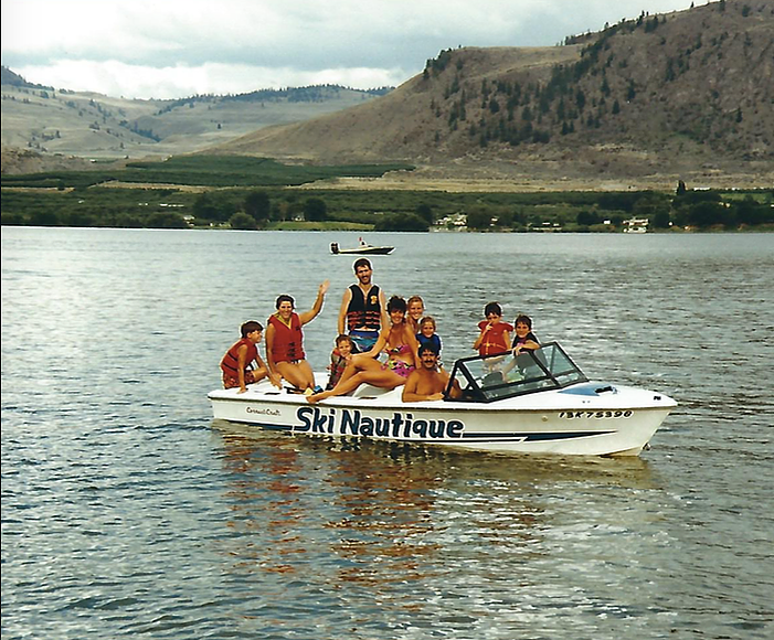 Lake Life 1.png