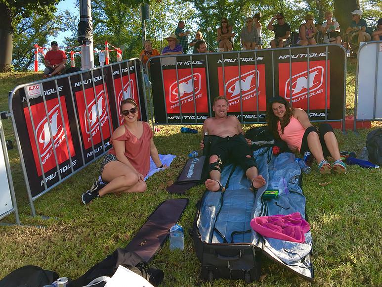Moomba Festival 3.jpg