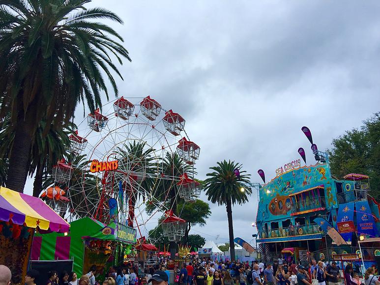 Moomba Festival 18.jpg