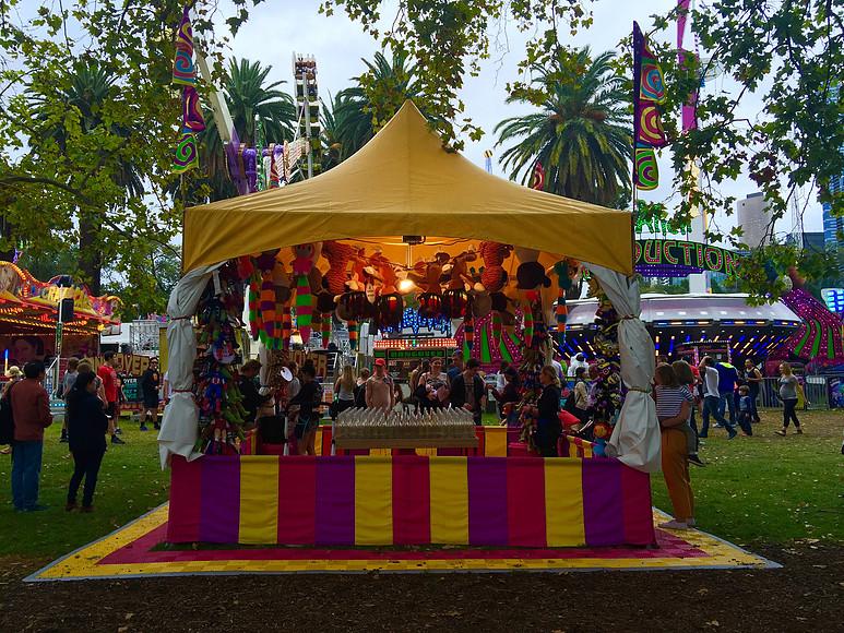 Moomba Festival 20.jpg