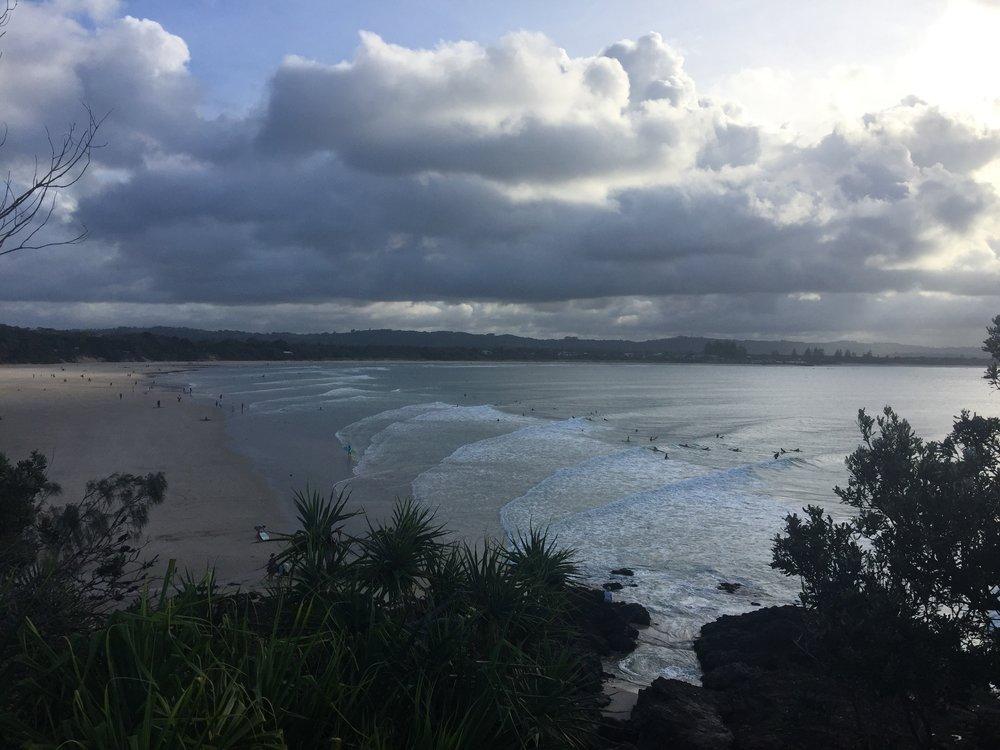 Byron Bay 2.jpg
