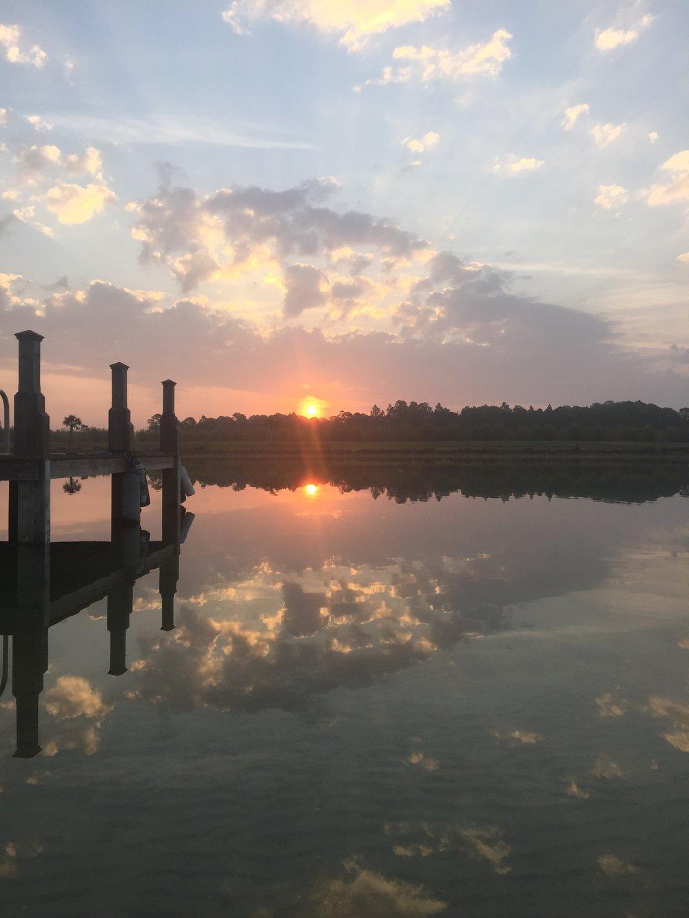 sunrise.JPG.jpg