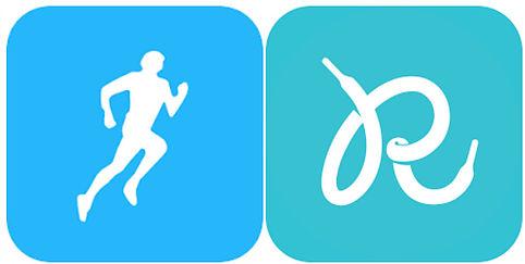 Wellness app2.jpg