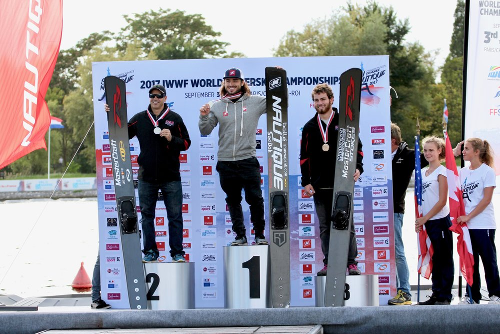Ryan-podium.jpg
