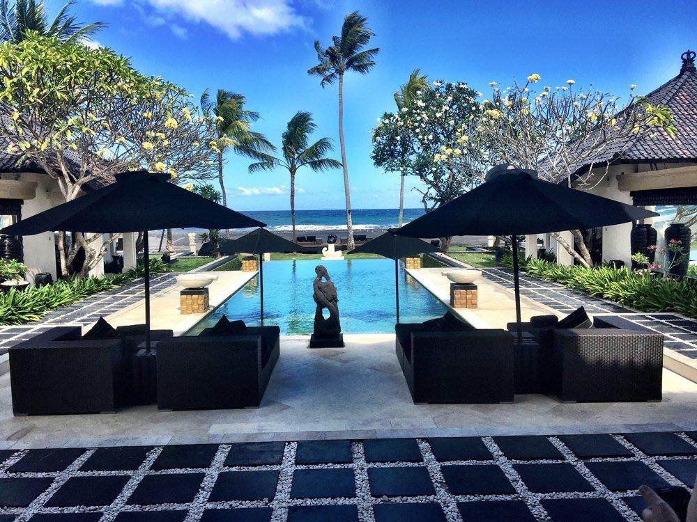 Bali 9.jpg
