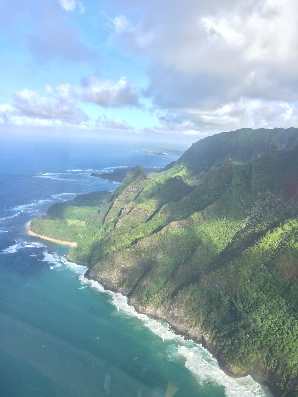 Kauai 8.jpg