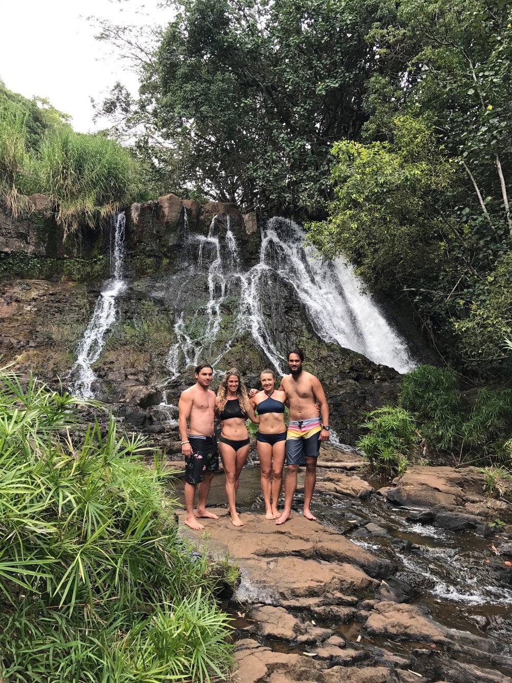Kauai 9.jpg