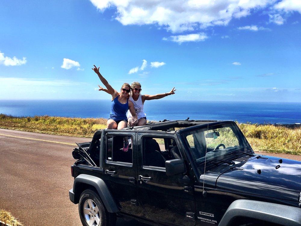 Kauai 10.jpg
