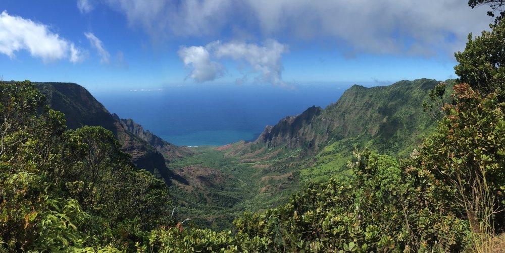 Kauai 13.jpg