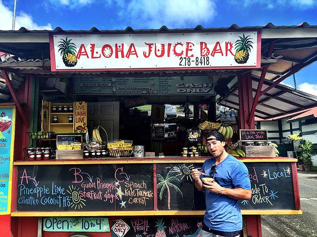 Kauai 19.jpg