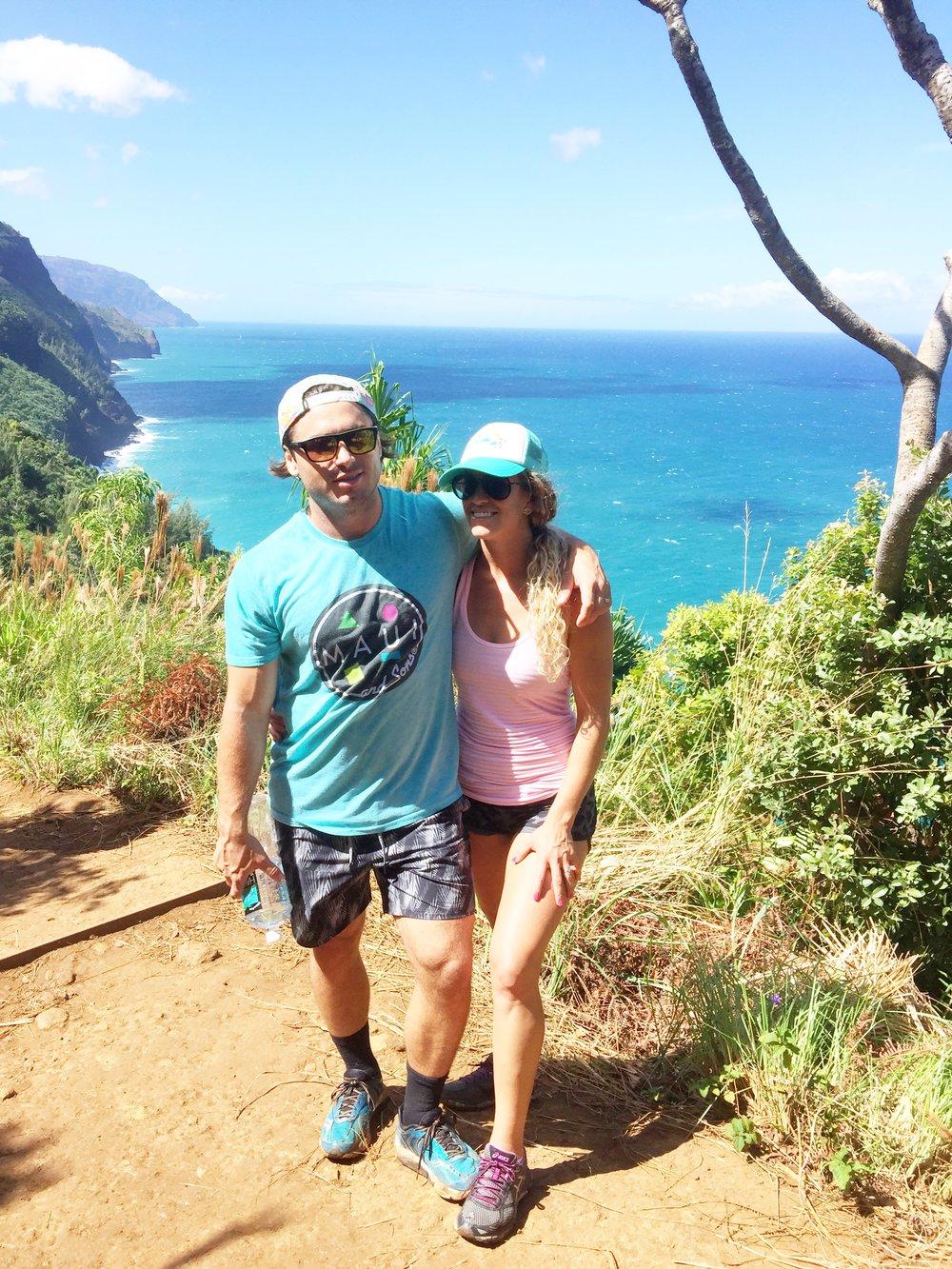 Kauai 26.jpg