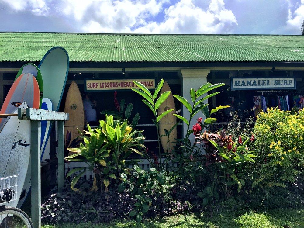 Kauai 27.jpg