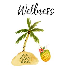 Wellness.png