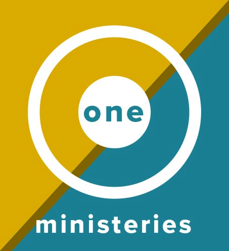 One Ministeries