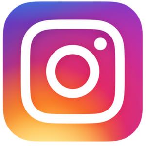 EHP | Instagram Account | Amazon Experts