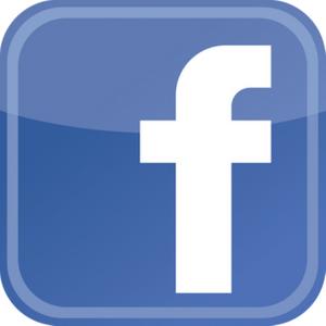 EHP | Facebook Account | Amazon Experts