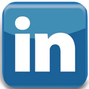 EHP | Linkedin Account | Amazon Experts