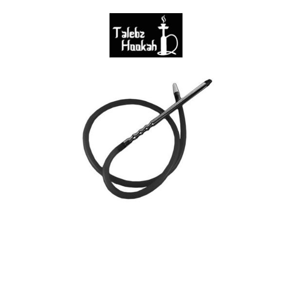 Talebz Hookah   E-Cig Client