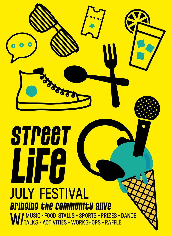 Street Life POSTER web-02.jpg