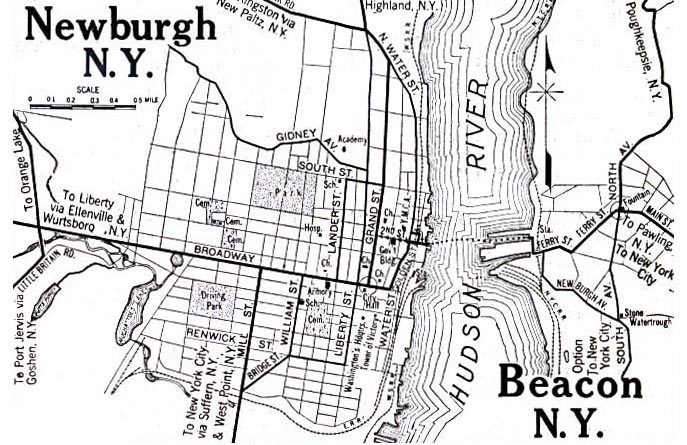 newburgh_ny_1920.jpg