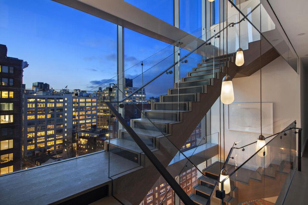 180SixthAve_OneVandam_PHA_stairs-1024x683.jpg