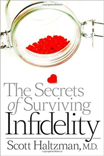Secrets of surviving infidelity.jpg