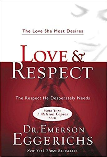 Love&Respect.jpg