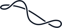 The Social Impact Studio Logo