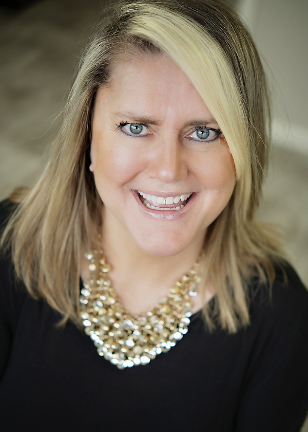 Meet Tori - Tori Eckley is a professional stylist with 30+ years of experience in in haircuts & color. She trained at the prestigious Vidal Sassoon Cutting Academy for French Style cutting, advanced color classes, & more. Tori's style is unique because everyone's hair is unique!