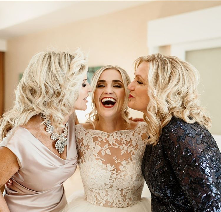 teri-jon-bridal-austin-texas-wedding-mother-2.PNG