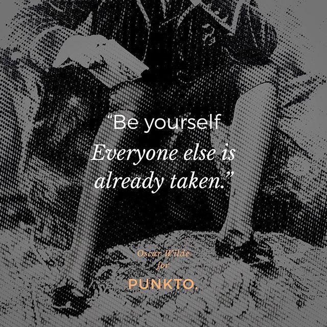 #beyourself 🖤🖤🖤