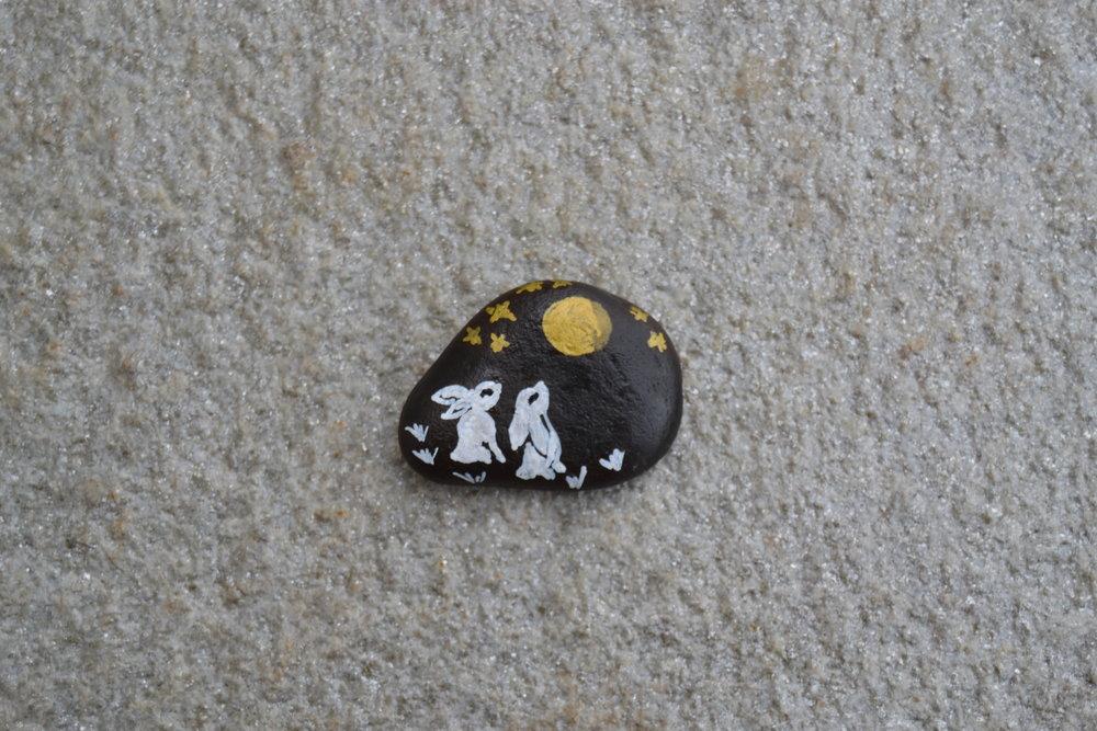 Demande à la lune 2.jpg