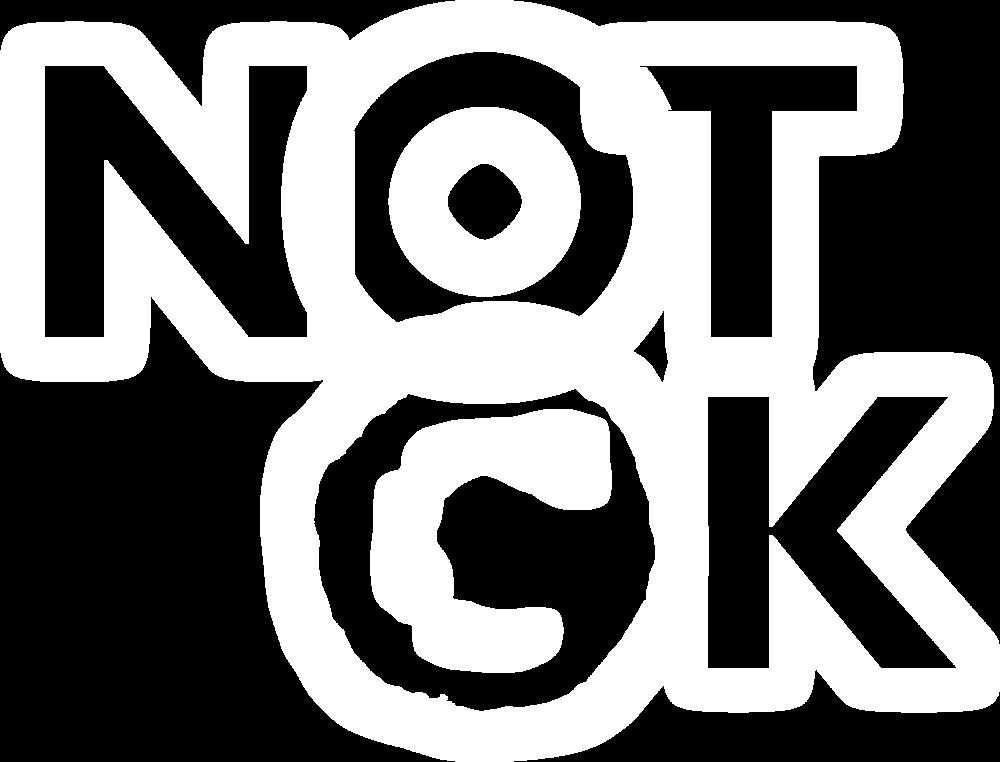 NOTokPosterSplit_0000_NOTokTitle-.png