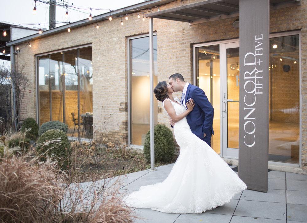 Concord 55 Couples  (182).jpg