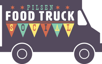 @foodtrucksocial  #PilsenFTS