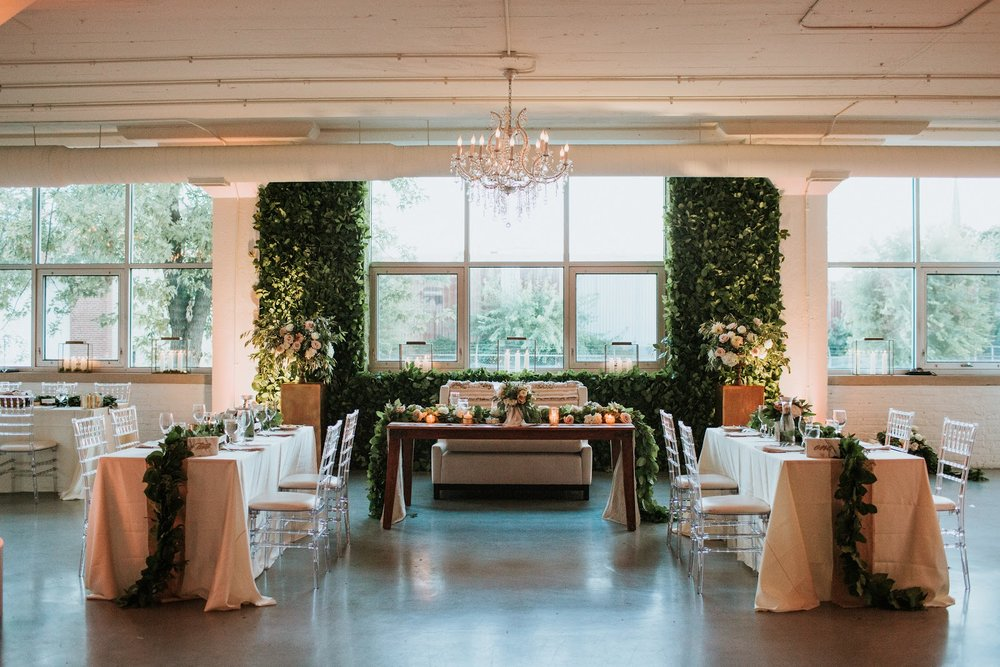 Venue:  Room 1520  Credit:  Todd James Photography