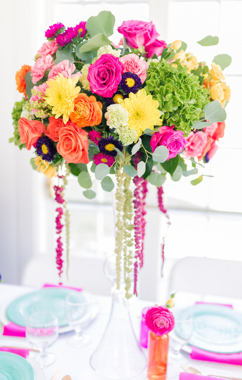 bright and bold (156 of 192).jpg