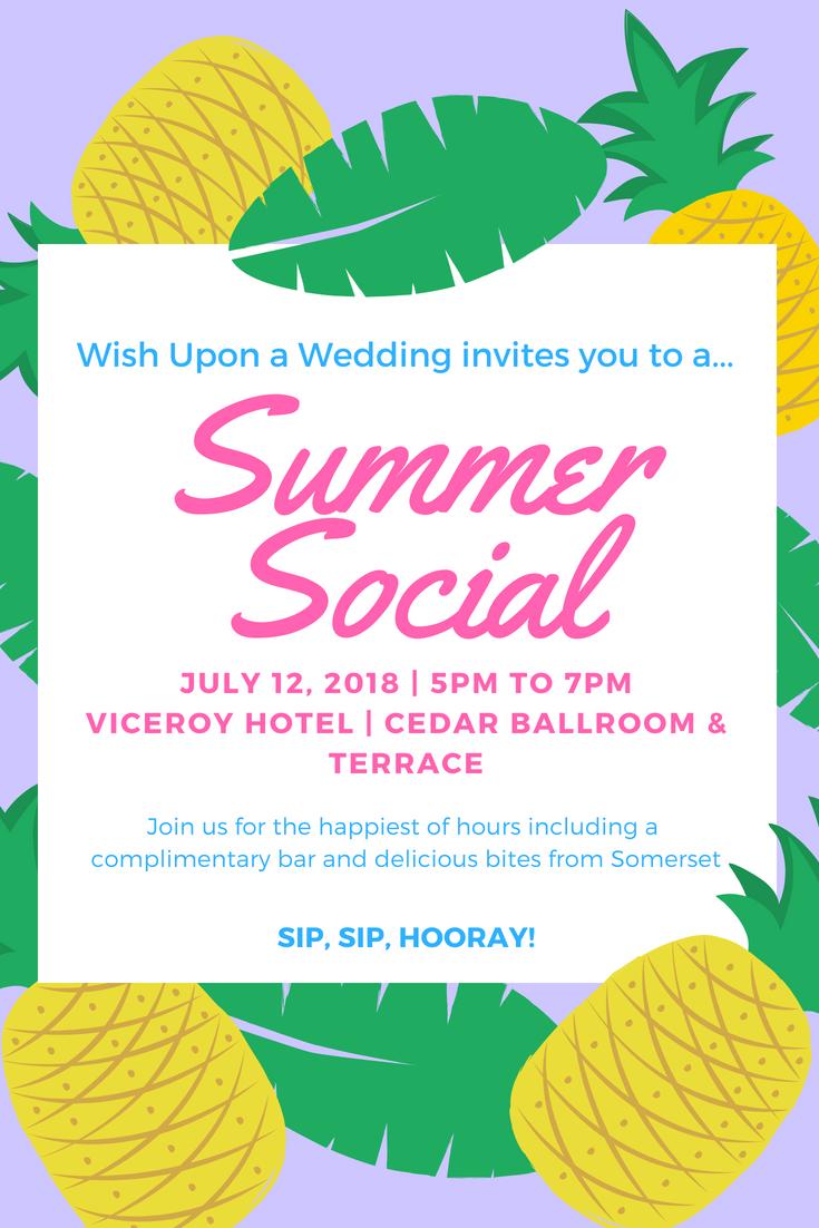 Wish Upon a Wedding Summer Social.png