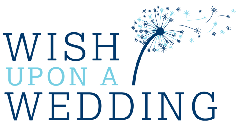 Wish Upon a Wedding Logo.png
