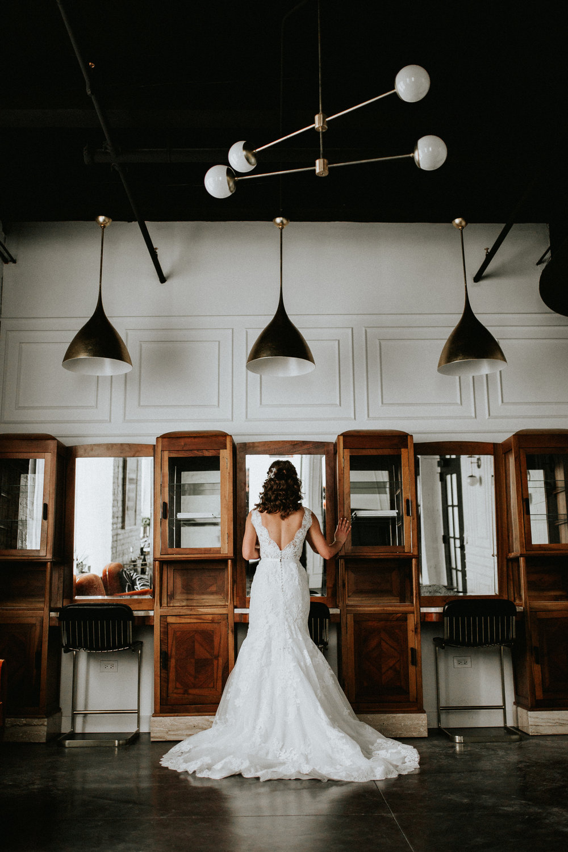 LJ-Wedding-0193.jpg