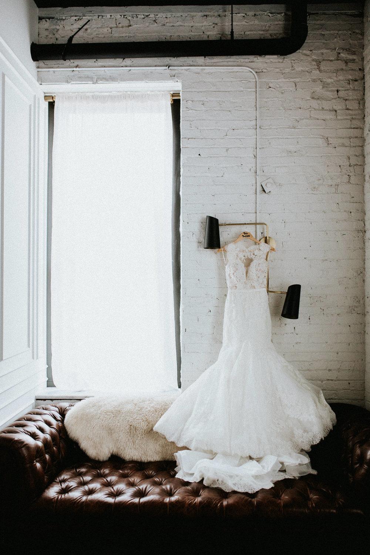LJ-Wedding-0011.jpg