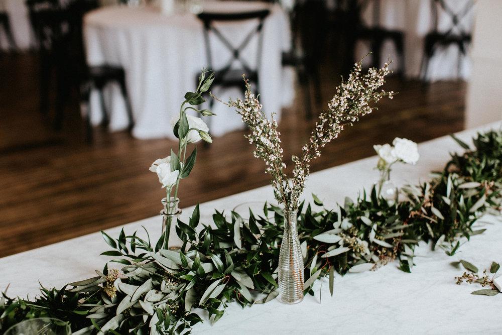 LJ-Wedding-0099.jpg