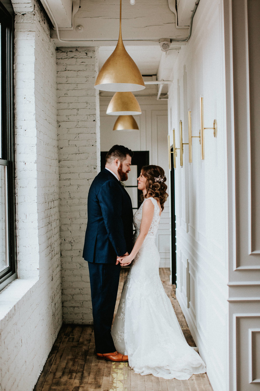 LJ-Wedding-0319.jpg