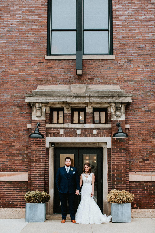 LJ-Wedding-0614.jpg