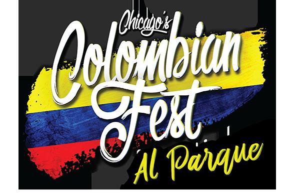 colombian_fest_chgo-al-parque-web.png