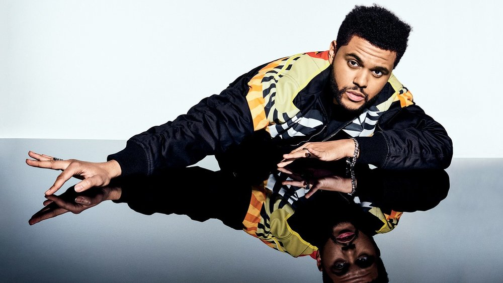 the-weeknd-0217-GQ-FEWE03-01.jpg